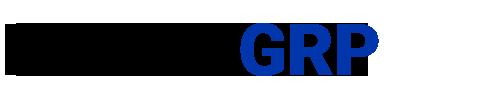 Lenovo GRP